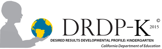 Desired Results Logo